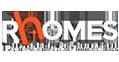 Rhomes | I Professionisti dell'Immobiliare